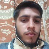 Imad U