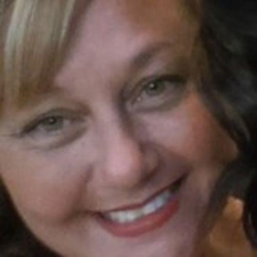 House Sitter Provider Patrice Demendoza's Profile Picture