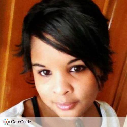 Tutor Provider Aundrea Lopez's Profile Picture