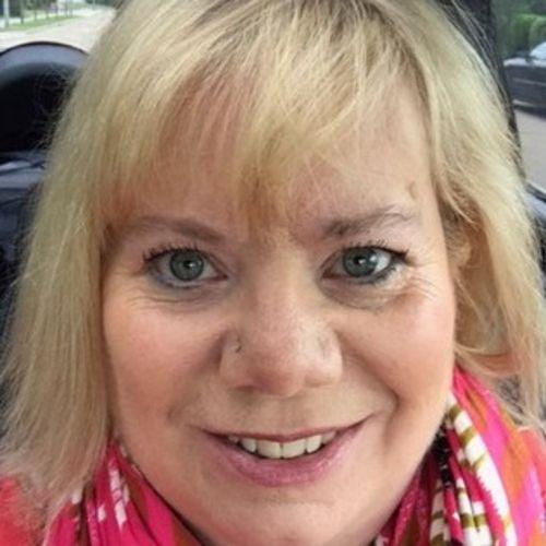 House Sitter Provider Sharleen Korte's Profile Picture