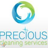 House Cleaning Company, House Sitter in Newcastle