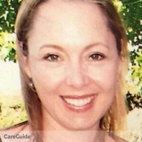 House Sitter Provider Celest Heatlie's Profile Picture
