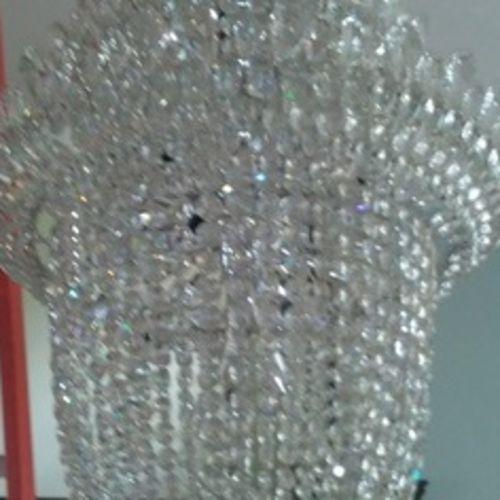 Housekeeper Provider Tiffany Dorminy Gallery Image 1