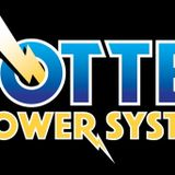 Totten Power System S