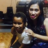 Hi My name is Cherlyn P. Defensor and a certified caregiver for both elder and child.