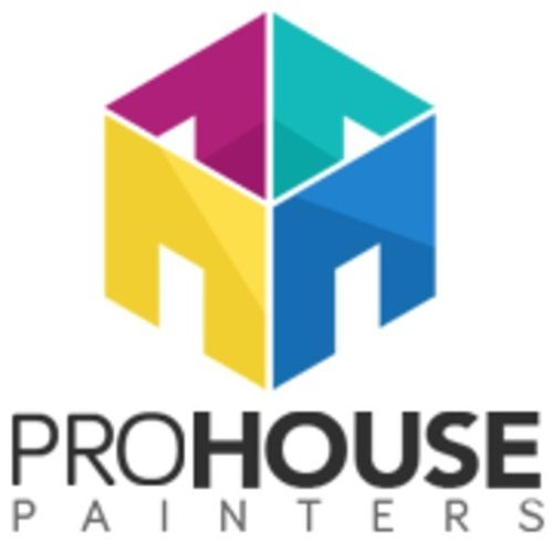 Painter Provider Rodrigo Campos's Profile Picture
