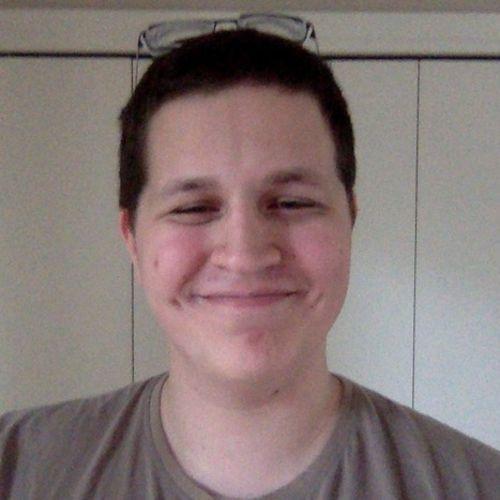 Child Care Provider Michael L's Profile Picture