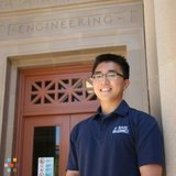 Friendly Math and Biological Science Tutor