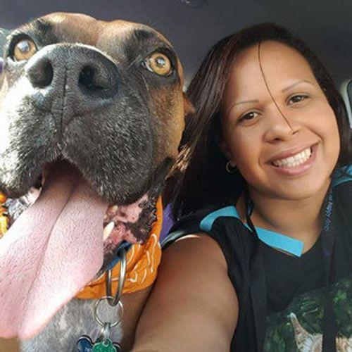Pet Care Provider Sonia B's Profile Picture