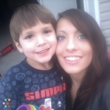 Reliable, Fun, and Loving Babysitter/Nanny Available Immediately
