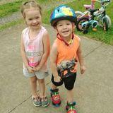 Babysitter Job in Leavittsburg