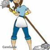 House Cleaning Company, House Sitter in Birmingham