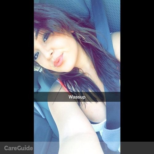Child Care Provider Rosemarie Martinez's Profile Picture