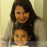 Nanny, Pet Care, Swimming Supervision in Montreal