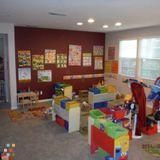 Daycare Provider in Lincoln