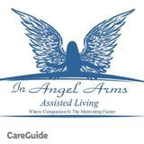 Licsensed (Christian) Assisted Living Home In North Phoenix/Scottsdale