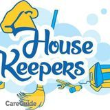 Housekeeper in Los Altos