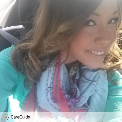Child Care Provider Desere Matthews's Profile Picture