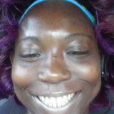 Melissa Smith Home Health Aide