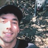 San Jose Dog Walker/Sitter Interested In Job Opportunities