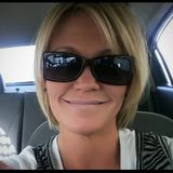 Clean, respectful, and friendly 42yr woman interviewing For a House Sitting Service Provider Opportunity in Redlands.