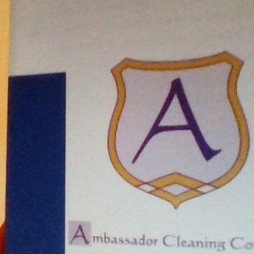 Housekeeper Provider Reginald P's Profile Picture