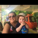 Fun loving energetic nanny with 10+ years of experience