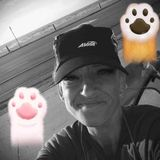 I am the best most fun most loving petsitter dog walker cat lover... Well anything that pertains to animals ... I'm the best!