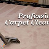 Housekeeper in Brampton