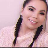 Alicia L