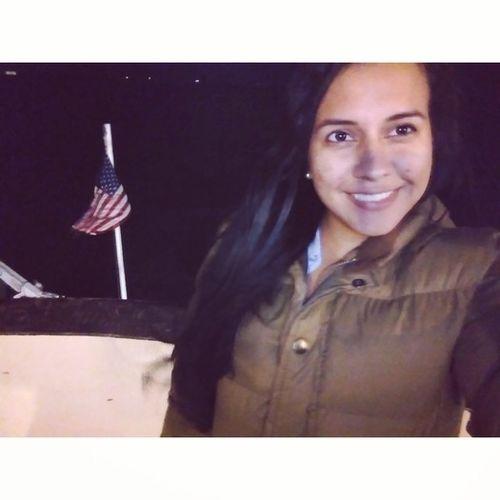 Child Care Provider Paola S's Profile Picture