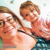 Babysitter, Nanny in Kingston