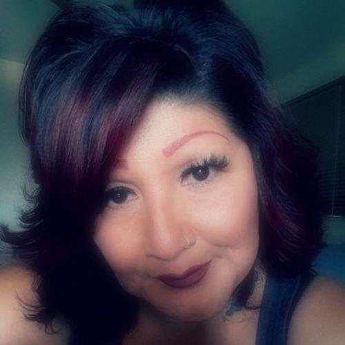 Housekeeper Provider Margaret Valadez Gallery Image 1
