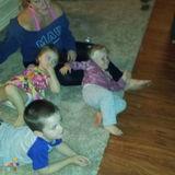 Babysitter, Daycare Provider, Nanny in Auburn