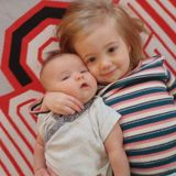 Babysitter Job, Daycare Wanted in Wadsworth