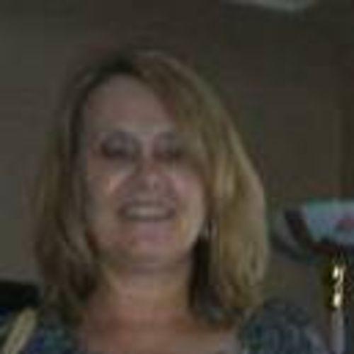 Pet Care Provider Joleen P's Profile Picture