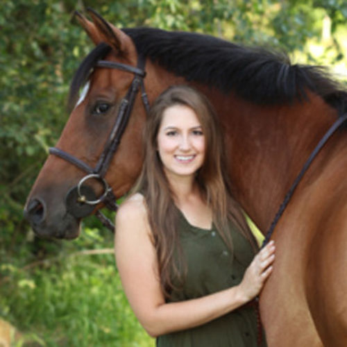 Pet Care Provider Kirbi Rogers's Profile Picture