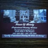 Bradenton Housemaid Interested In Being Hired in Florida