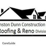 Johnston Dunn Construction Inc
