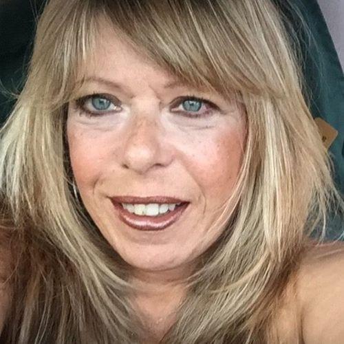 Child Care Provider Andrea Zwecker's Profile Picture