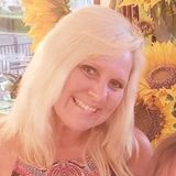Available: Careful House Sitting Professional in St. Pete Beach, Florida