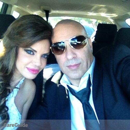 Videographer Provider Yaron Nativ's Profile Picture