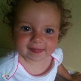 Babysitter, Daycare Provider in Burlington