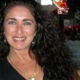 Disciplined Babysitting Provider in Miami Shores, North Miami Beach, Aventura, North Miami, Miami