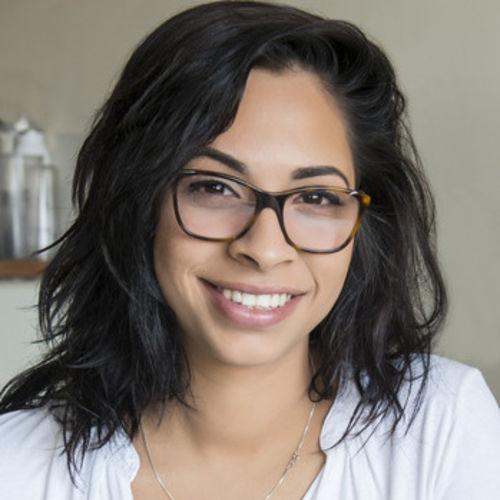 House Sitter Provider Vanessa D's Profile Picture
