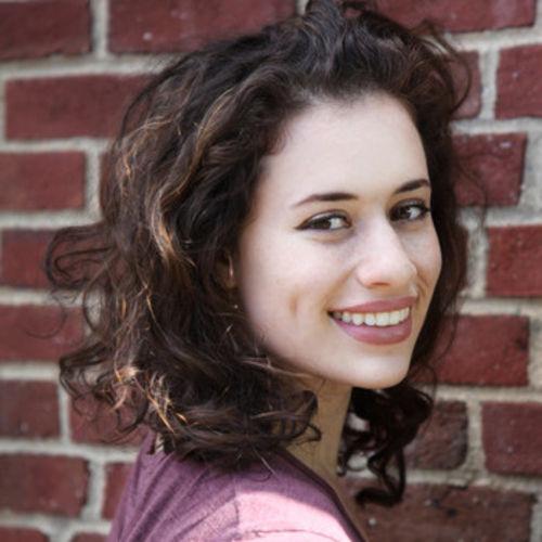 House Sitter Provider Simone Norman's Profile Picture