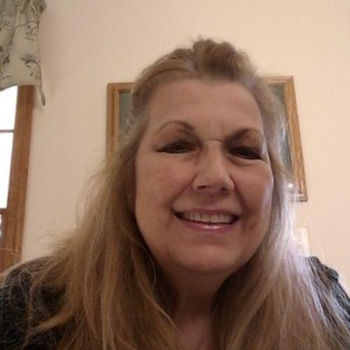 Child Care Provider Sharon Trombetto's Profile Picture