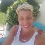 I'm Michele Walker, I live in 34607 on Richard Dr Pet Sitting, Dog Walking, Overnight or extended Sitting, Pet Feeding