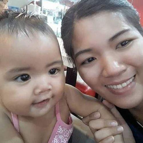 Child Care Provider Joann P's Profile Picture