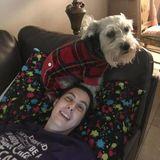 Dog Walker, Pet Sitter in Brandon